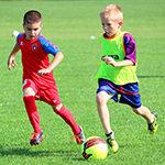 Stichting Kinderfondsen Nederland