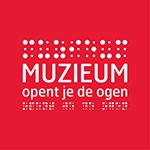 Stichting muZIEum