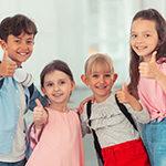 Stichting IMC Weekendschool Nijmegen