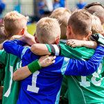Stichting Jeugdfonds Sport & Cultuur